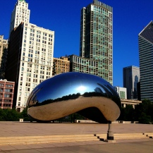 Chicago Bean