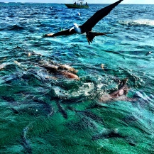Ambergris, Caye, Belize